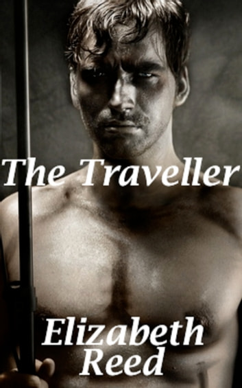 The Traveller ebook by Elizabeth Reed