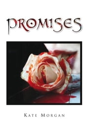 PROMISES ebook by Kate Morgan