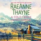 A Cold Creek Homecoming audiobook by RaeAnne Thayne