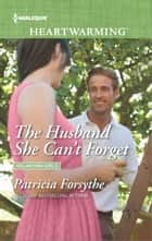 The Husband She Can't Forget - A Clean Romance ebook by Patricia Forsythe