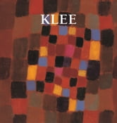 Klee ebook by Eric Shanes