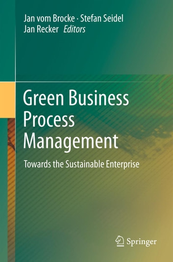 mgt 360 green and sustainable enterprise management Green and sustainable enterprise mgt 360 entire class green and sustainable enterprise mgt 360 entire class write a 1,400-word paper using a company that.