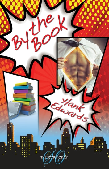 By the Book ebook by Hank Edwards