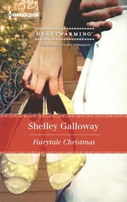 Fairytale Christmas ebook by Shelley Galloway