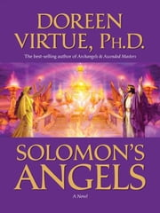 Solomon's Angels ebook by Doreen Virtue