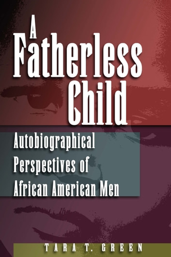 an essay on the fatherless american In sylvia plaths work and in her life the elements of pathology an essay on the fatherless american are so deeply rooted and so little resisted that one is.