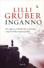 Inganno ebook by Lilli Gruber