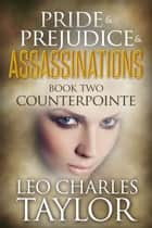 Counterpointe ebook by Leo Charles Taylor