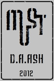 Must ebook by D.A. Ash