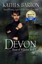Devon - House of Wilkshire ebook by