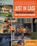 Just in Case ebook by Kathy Harrison