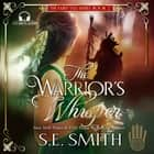 Warrior's Whisper, The audiobook by