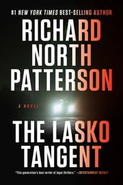 The Lasko Tangent ebook by Richard North Patterson