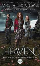 Heaven ebook by V.C. Andrews