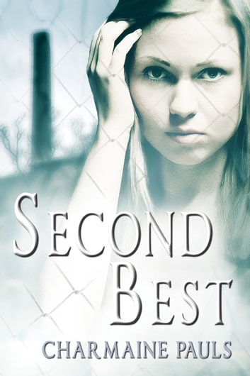 Second Best ebook by Charmaine Pauls