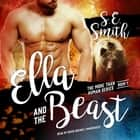 Ella and the Beast audiobook by
