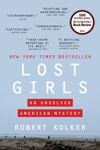 Lost Girls, An Unsolved American Mystery