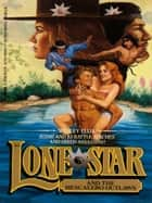 Lone Star 28 ebook by Wesley Ellis