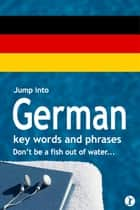 Jump Into German ebook by Sobaca