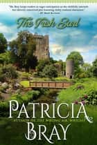 The Irish Earl eBook by Patricia Bray