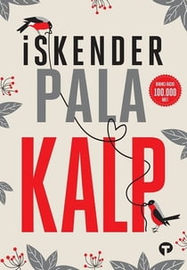 Kalp eBook by İskender Pala