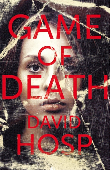 Game of Death ebook by David Hosp