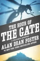 Triplet ebook by timothy zahn 9781453272077 rakuten kobo the hour of the gate ebook by alan dean foster fandeluxe Ebook collections