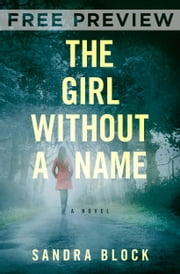 The Girl Without a Name - Free Preview (first six chapters) ebook by Sandra Block