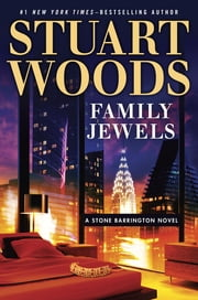 Family Jewels ebook by Stuart Woods