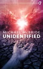 Unidentified ebook by Michael McBride