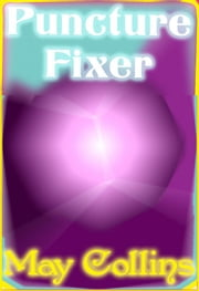 Puncture Fixer ebook by May Collins