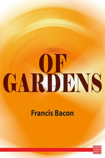 francis bacon essays ebook Ebook - free get this book in print abebooks on demand books amazon  find in a library all sellers » bacon's essays front cover francis bacon.