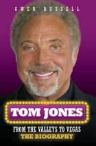 Tom Jones ebook by Gwen Russell