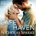Safe Haven audiobook by Nicholas Sparks