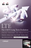 LTE - The UMTS Long Term Evolution