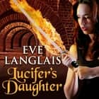 Lucifer's Daughter audiobook by Eve Langlais