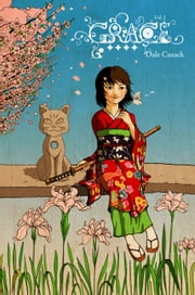Grace and the Drawl ebook by Dale Cusack