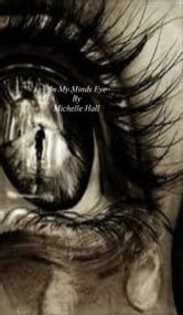 In My Minds Eye ebook by Michelle Hall