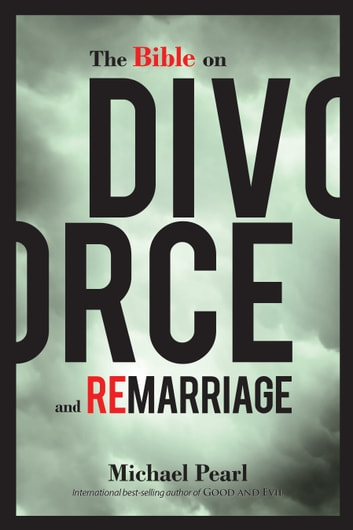 issues within remarriage