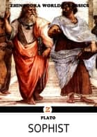 Sophist ebook by Plato