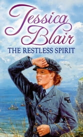 The Restless Spirit ebook by Jessica Blair