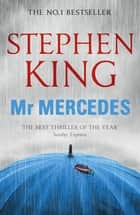 Mr Mercedes eBook by Stephen King