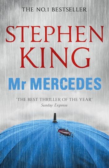 stephen king mr mercedes epub ita