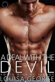 A Deal with the Devil ebook by Louisa George