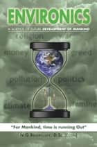 Environics ebook by N.G.Belopolsky, D.Sc (Econ)