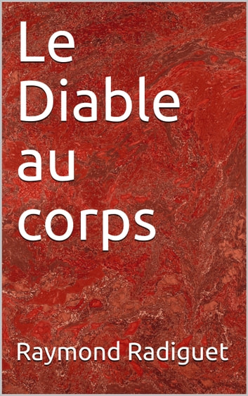 le diable au corps+dissertation Tip sheet writing a compare/contrast paper a compare and contrast essay examines two or more topics (objects, people, or ideas, for example), comparing their similarities and contrasting their differences.