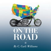 On The Road ebook by C. Curli Williams