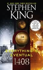 Everything's Eventual ebook by Stephen King