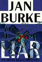 Liar ebook by Jan Burke