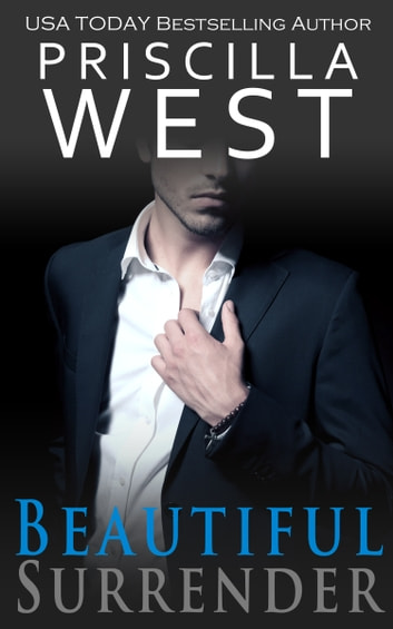 Beautiful Surrender ebook by Priscilla West